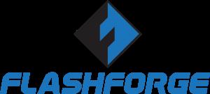 Immagine per il produttore Flashforge