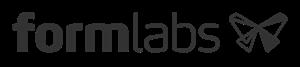 Immagine per il produttore Formlabs