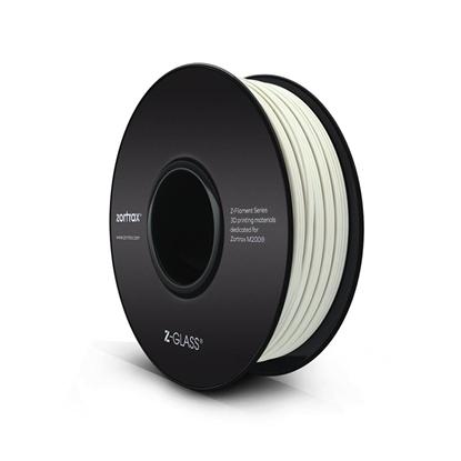 Filamento Zortrax Z-GLASS M200 image