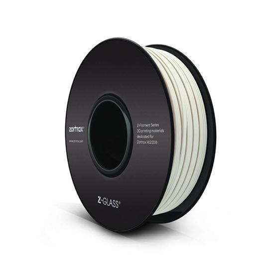 Filamento Zortrax Z-GLASS M300 image