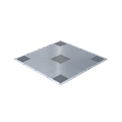 Immagine di Piano riscaldato di ricambio per M200