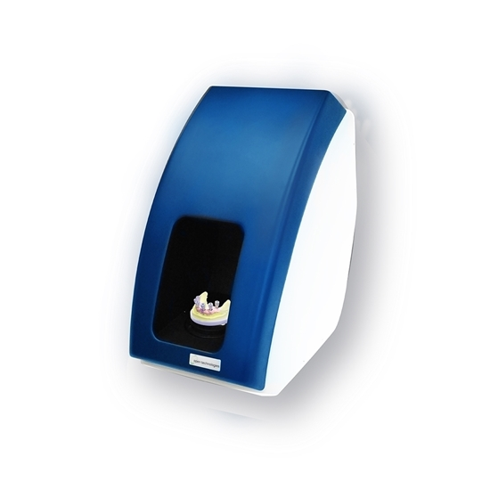 Scanner dentale SMART Big image