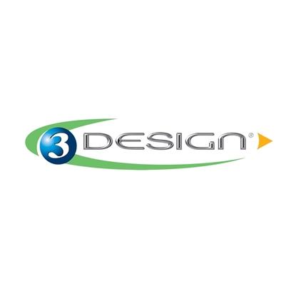 Immagine di 3Design Software CAD