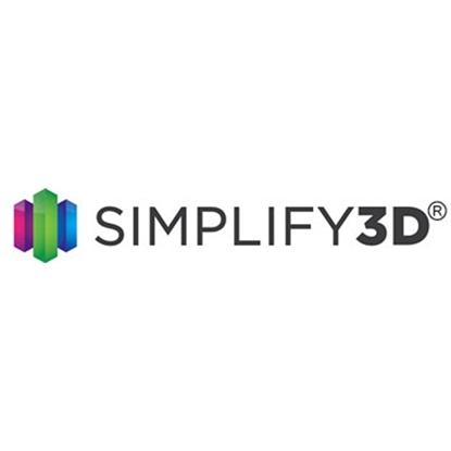 Simplify 3D image