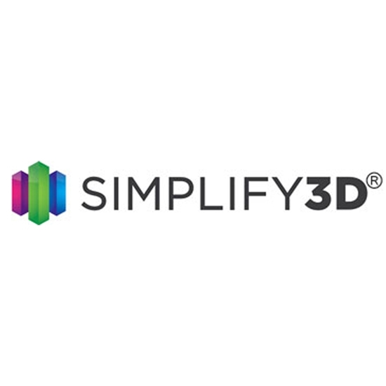Immagine di Simplify 3D