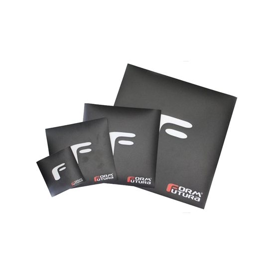 EasyPad - Formfutura image