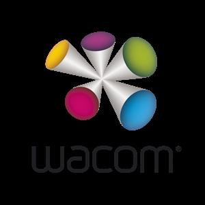 Immagine per il produttore Wacom