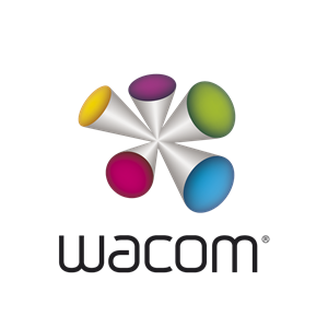 Immagine per la categoria Wacom