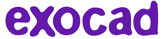 Pacchetto Base - Exocad