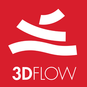 Immagine per la categoria 3D Flow