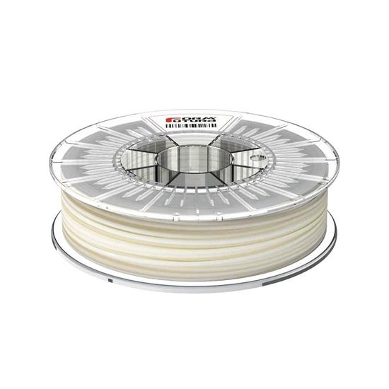 Filamento Formfutura FlexFil - TPE image