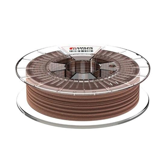 Filamento Formfutura MetalFil image