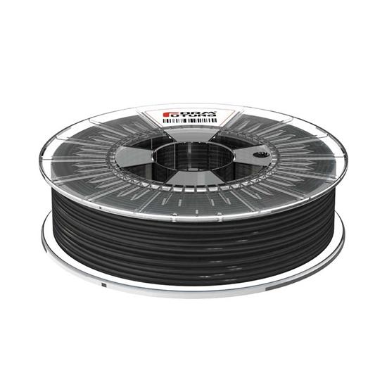 Filamento Formfutura Premium PLA image