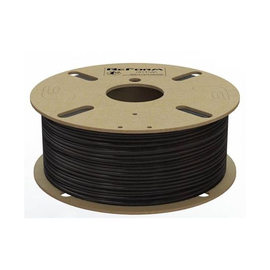 Filamento Formfutura ReForm - rPET (riciclato) image