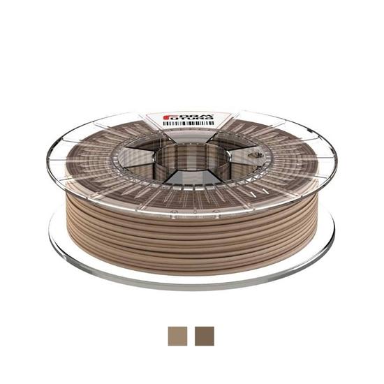 Filamento Formfutura EasyCork image