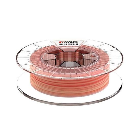 Immagine di Filamento Formfutura Atlas Support - PVA