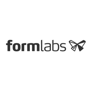 Immagine per la categoria Formlabs