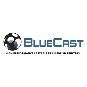 Immagine per la categoria Bluecast