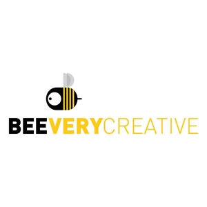 Immagine per la categoria BeeVeryCreative