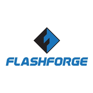 Immagine per la categoria Flashforge