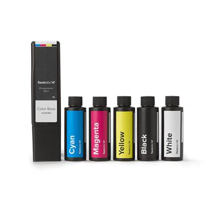 Color kit image