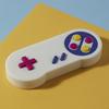 color Kit sample 4 image