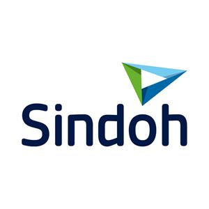 Immagine per la categoria Sindoh