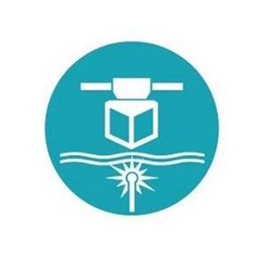 Immagine per la categoria SLA