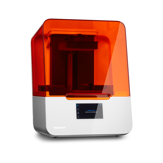 Formlabs Form 3B image