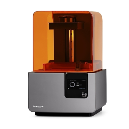 Formlabs FORM 2 image