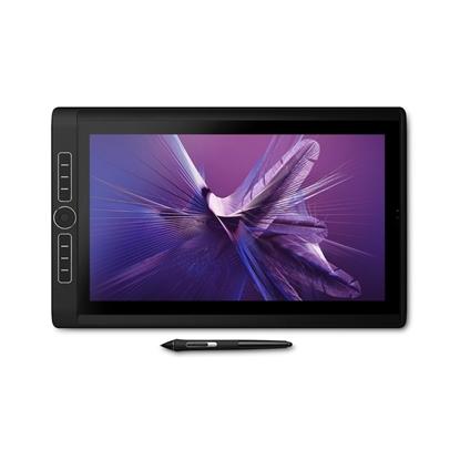 "Wacom MobileStudio Pro 16"" - i7 - 512GB image"