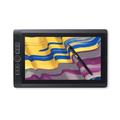 "Wacom MobileStudio Pro 13"" - i7 - 512GB image"