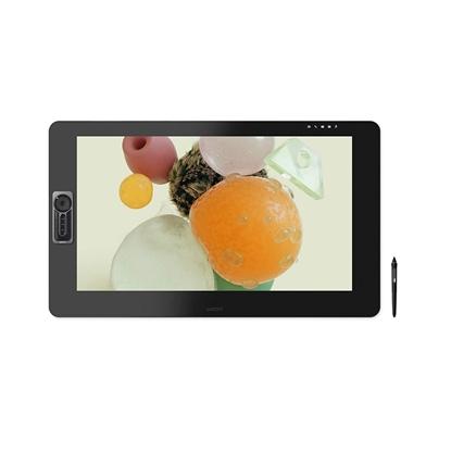 "Wacom Cintiq Pro Touch 32"" image"