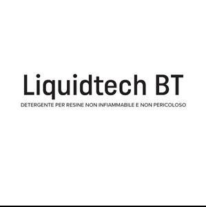 Immagine per la categoria Liquidtech BT