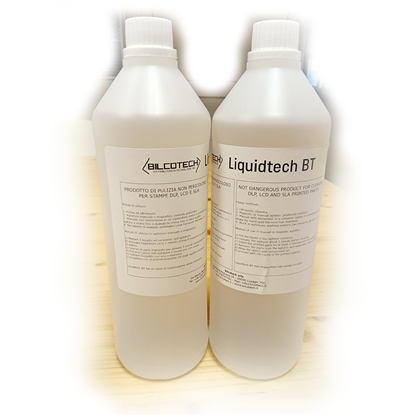 Liquidtech BT - image