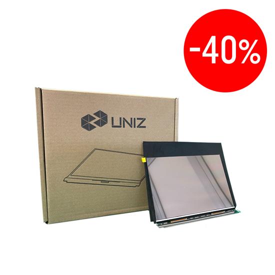 Uniz modulo LCD [usato garantito] images