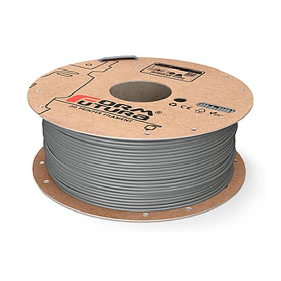 Immagine di Filamento Formfutura Premium ABS Robotic Grey
