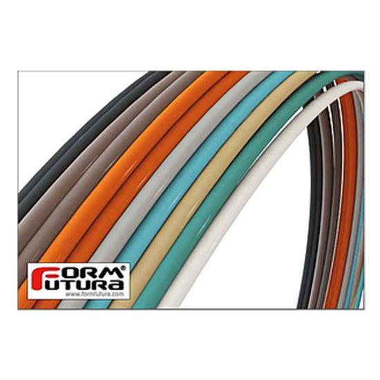 Immagine di Filamento Formfutura Premium ABS Sample Pack