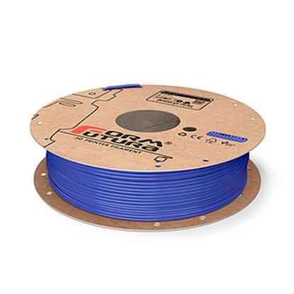 Immagine di Filamento Formfutura EasyFil PLA Dark Blue - 2.85 mm