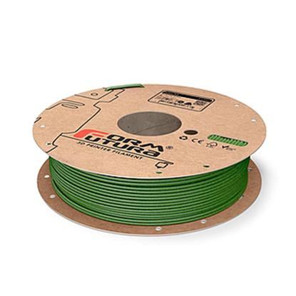 Immagine di Filamento Formfutura Galaxy PLA Emerald Green