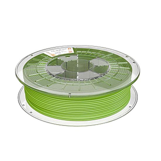 Filamento Formfutura PLActive Apple Green image
