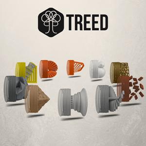 Immagine per la categoria BTFil by Treed