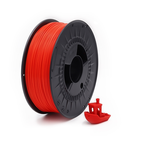 Gonzales PLA Treed Filaments img