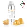 resina GR-21 bottle + sample img