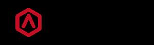 Immagine per la categoria Raise3D