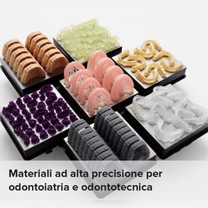 Immagine per la categoria Odontoiatria