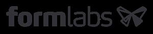 Immagine per la categoria Formlabs