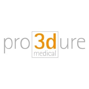 Immagine per la categoria Pro3dure