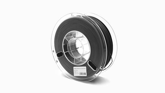Filamento Raise3D - Premium TPU 95A